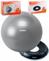 Набор для фитнеса Torres AL17529 -