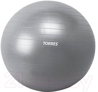 Набор для фитнеса Torres AL17529