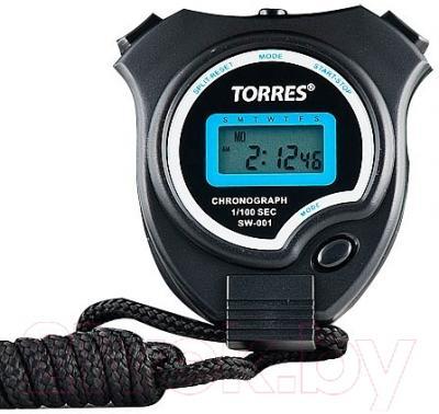 Секундомер Torres SW-001