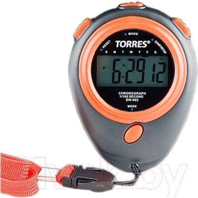 Секундомер Torres SW-002