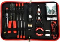 Универсальный набор инструментов Partner PA-5055 -