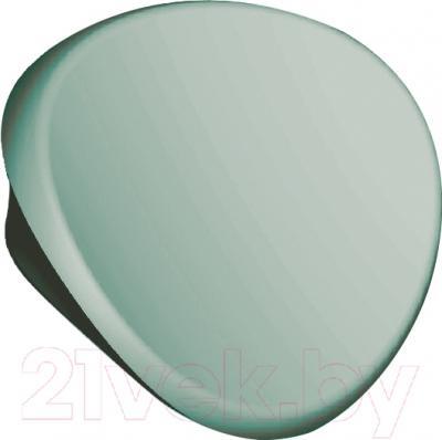 Подголовник для ванны Ravak Evolution B6H000000Z (зеленый)