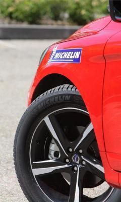 Летняя шина Michelin Latitude Sport 3 225/55R19 99V