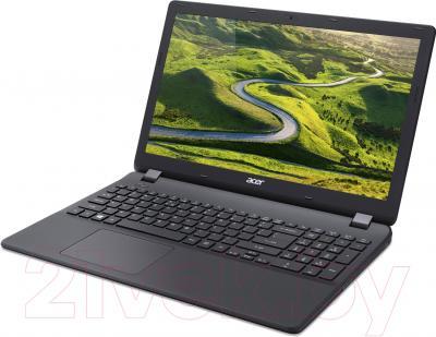Ноутбук Acer Aspire ES1-571-C1WC