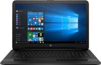 Ноутбук HP 17-y006ur (P3T48EA) -