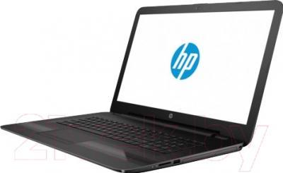 Ноутбук HP 17-y006ur (P3T48EA)