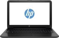 Ноутбук HP 15-ay030ur (P3S99EA) -