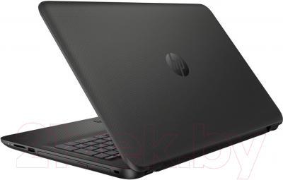 Ноутбук HP 15-ay030ur (P3S99EA)