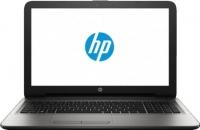 Ноутбук HP 15-ba037ur (X5C15EA) -