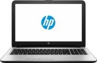 Ноутбук HP 15-ba038ur (X5C16EA) -