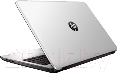 Ноутбук HP 15-ba038ur (X5C16EA)