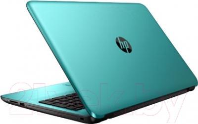 Ноутбук HP 15-ba033ur (X5C11EA)
