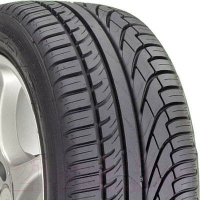 Летняя шина Michelin Pilot Primacy 245/50R18 100W