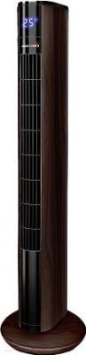 Вентилятор Redmond RAF-5005S (темное дерево)