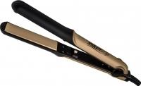 Выпрямитель для волос Scarlett SC-HS60005 (бронза) -