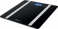 Напольные весы электронные Scarlett SL-BS34ED42 (черный) -
