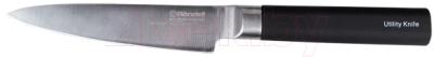 Набор ножей Rondell RD-484