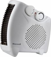 Тепловентилятор Maxwell MW-3453 W -