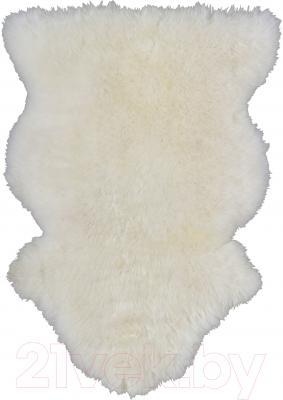Шкура животного Ikea Лудде 602.642.67