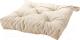 Подушка на стул Ikea Малинда 102.092.02 -