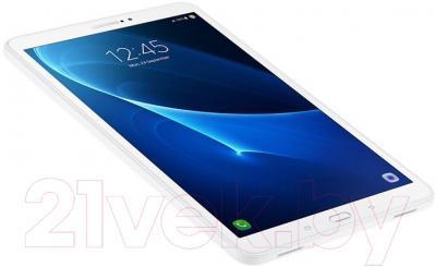 Планшет Samsung Galaxy Tab A (2016) 16GB LTE White / SM-T585