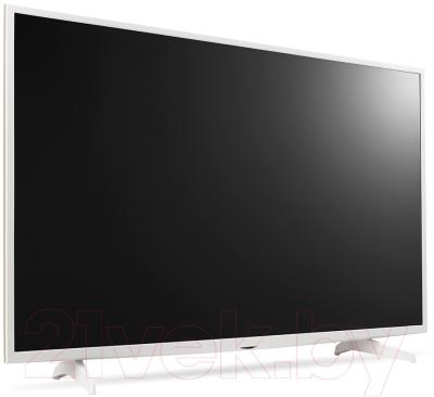 Телевизор LG 49UH619V