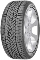 Зимняя шина Goodyear UltraGrip Performance Gen-1 235/55R17 103V -