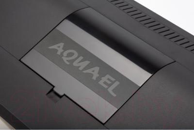 Аквариумный набор Aquael Set Leddy 113264