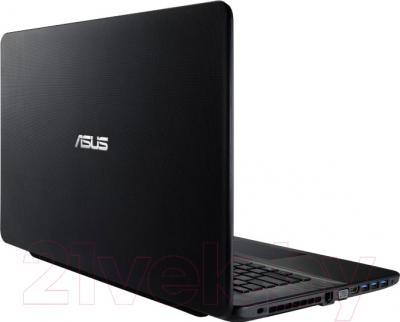 Ноутбук Asus X751SA-TY083D