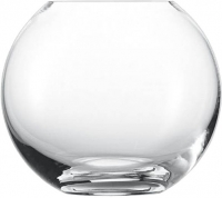 Аквариум Aquael Glass Bowl 300274 -