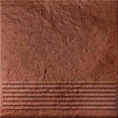 Ступень Opoczno Solar Brown OD912-015-1 (300x300)