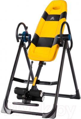 Тренажер для мышц спины DFC XJ-CI-01SL