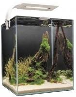 Аквариумный набор Aquael Shrimp Set Smart 113228 (белый) -