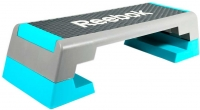 Степ-платформа Reebok RAP-11150BL -