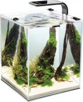 Аквариумный набор Aquael Shrimp Set Smart 113225 (черный) -