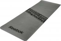 Коврик для фитнеса Reebok RAMT-11024GRS -