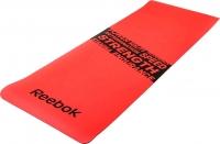 Коврик для фитнеса Reebok RAMT-11024RDS -