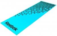 Коврик для йоги Reebok RAMT-12235BL -