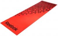 Коврик для йоги Reebok RAMT-12235RD -