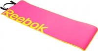 Коврик для фитнеса Reebok RAMT-11024MG -