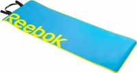 Коврик для фитнеса Reebok RAMT-11024CY -