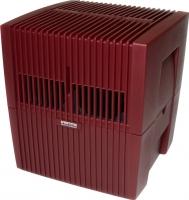 Мойка воздуха Venta LW25 (темно-вишневый) -