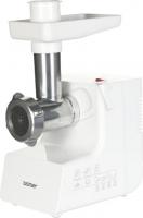 Мясорубка электрическая Zelmer ZMM0805WRU -