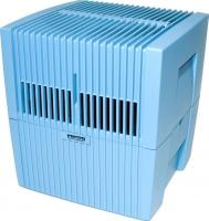 Мойка воздуха Venta LW25 (голубой) -