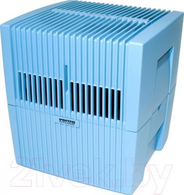 Мойка воздуха Venta LW25 (голубой)