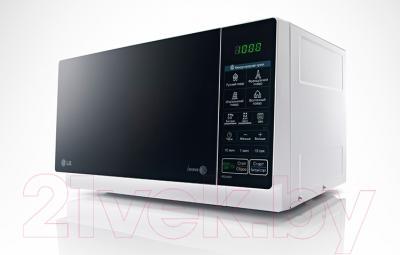 Микроволновая печь LG MS2043H