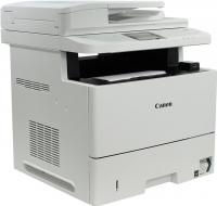 МФУ Canon i-SENSYS MF512x -