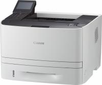 Принтер Canon i-SENSYS LBP253x -