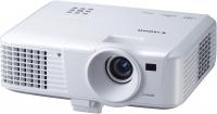 Проектор Canon LV-WX300 -