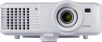 Проектор Canon LV-WX320 -